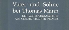 1974 | Promotion
