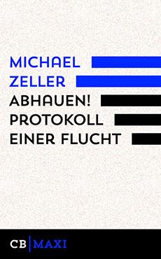 2013 | Abhauen!