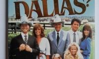 1984 | Lieben Sie Dallas?