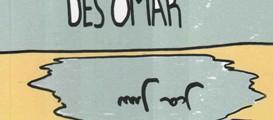 2014 | Das Geheimnis des Omar