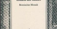 2005 | Granaten und Balladen