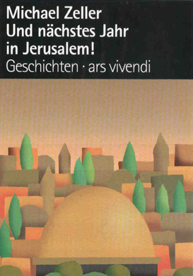 Und nächstes Jahr in Jerusalem!