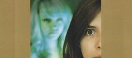 2009 | Saskia leuchtet