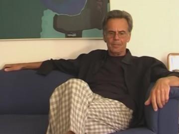 Michael Zeller über Wuppertal/Nordrhein-Westfalen