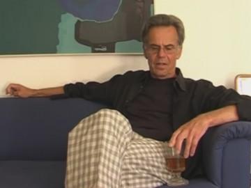 Michael Zeller über Heimat
